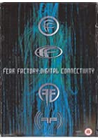 Fear Factory: Digital Connectivity