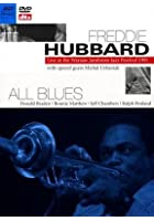 Freddie Hubbard - All Blues