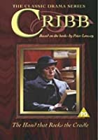 Cribb - Vol. 3 - The Hand That Rocks The Cradle