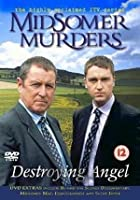 Midsomer Murders - Destroying Angel