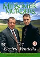 Midsomer Murders - The Electric Vendetta