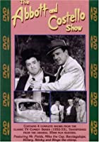 Abbott And Costello - TV Show - Volume 9