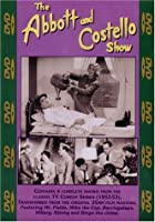 Abbott And Costello - TV Show - Volume 10