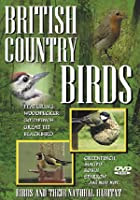 British Country Birds