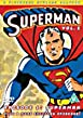 Max Fleischer Superman Cartoons - Volume 1