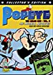 Popeye - Volume 2 - Me Musical Nephews