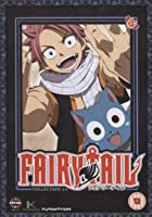 Fairy Tail - Part 5