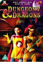 Dungeons And Dragons - Vol. 3