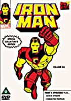 Iron Man - Vol. 1