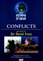 Witness Events Of The 20th Century - Conflicts