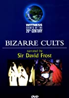 Witness Events Of The 20th Century - Bizarre Cults
