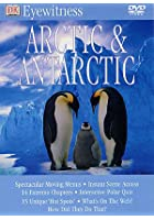 Eyewitness Interactive - Arctic And Antarctic