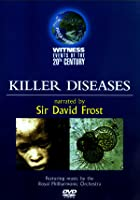 Witness Events Of The 20th Century - Killer Diseases