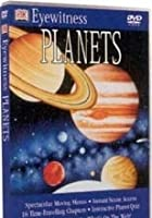 Eyewitness Interactive - Planets