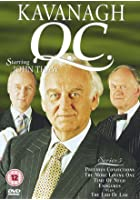 Kavanagh Q.C. - The Complete Series 5