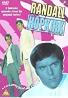 Randall And Hopkirk Deceased - Vol. 1 - Episodes 1 And 2
