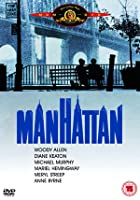 Manhattan