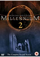 Millennium - Season 2