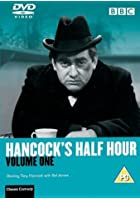 Hancock's Half Hour - Vol. 1