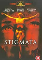 Stigmata