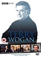Terry Wogan: One On One