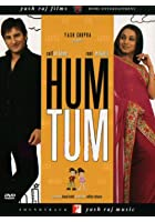 Hum Tum