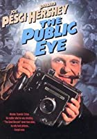 The Public Eye