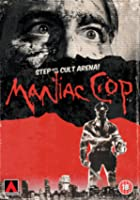 Maniac Cop