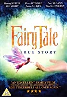 Fairy Tale - A True Story