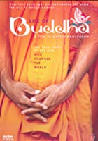 Life Of Buddha