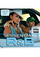 Essential R? - The Very Best Of - Summer 2004