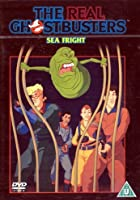 The Real Ghostbusters - Sea Fright