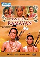 Sampurna Ramayan