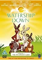 Watership Down - Vol. 1 - The Promised Land