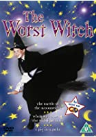 The Worst Witch - Vol. 1