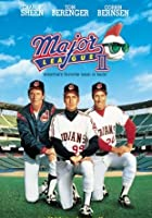 Major League Two
