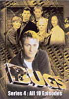 Bugs - Series Four