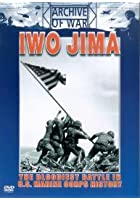 Iwo Jima - The Bloodiest Battle In US Marine Corps History