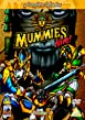 Mummies Alive! - Vol. 2