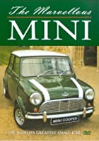 The Marvellous Mini