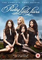 Pretty Little Liars - Season 1