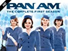 Pan Am - Series 1