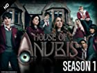 House of Anubis - Series 1