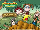The Wild Thornberrys - Series 1