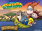The Wild Thornberrys - Series 3