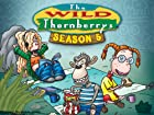 The Wild Thornberrys - Series 5