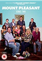 Mount Pleasant - Series 2