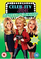 Celebrity Juice - Series 3 - Obscene and Unseen