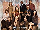 Private Practice - Series 5