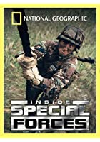 Inside the Special Forces